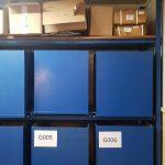 iparipolc-fiokos-dobozokkal-3